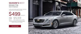 Rhode Island platinum executive travel images Providence cadillac dealer warwick used cars warwick cadillac jpg