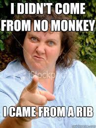 Fat Women Meme - defensive fat woman memes quickmeme