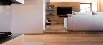 Laminate Flooring On A Wall Admonter Solid Wood Flooring Nature U0027s Favourite Designer