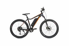 L Form K He G Stig Mountainbikes Günstig Online Kaufen Real De