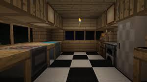 kitchen ideas for minecraft awesome kitchen ideas in minecraft