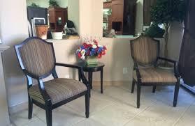 head to toez full service salon hesperia ca 92345 yp com