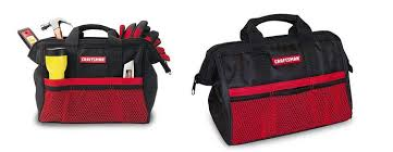 best black friday tool deals sears sears black friday craftsman 13in tool bag 3 99 saving with