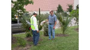 Landscaping Duties On Resume Job Descriptions For Landscape Companies Green Industry Pros