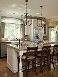 Kitchen Island Lighting Design Five Kitchen Design Ideas To Create Ultimate Entertaining Space