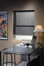 Sun Blocking Window Treatments - 32 best motorized blinds and shades images on pinterest