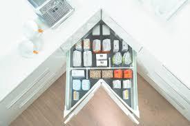 tiroir angle cuisine cuisine romorantin blois vierzon 41 cuisine dressing 41