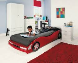 Ferrari Bed Dalton Single Bed Frame Argos Archives Best Beds