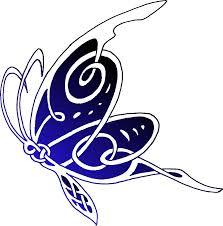 metamorphosis celtic design by canyx on deviantart