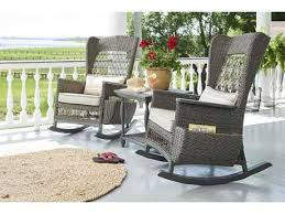 Outdoor Furniture Savannah Ga by Paula Deen Outdoor Furniture