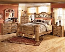 San Diego Bedroom Sets Bedroom Furniture Ideas To Keeps You On Budget