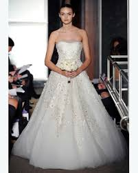 wedding dresses 2010 packham 2010 collection martha stewart weddings