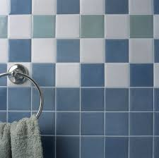 Bathroom Tile Ideas Home Depot by Bathroom Wood Tile Flooring In The Large Bathroom Home Depot