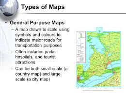 Isoline Map Definition Geographer U0027s Toolkit U2013 Chapter 3 Ppt Video Online Download