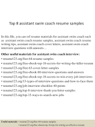 basketball coach cover letter sample resume for high basketball coach augustais