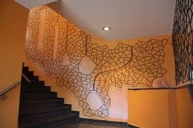 wandgestaltung treppenaufgang wandgestaltung treppenaufgang innen ber ideen zu gelnder auf für