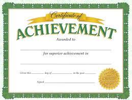 Prize Certificate Template Soccer Award Certificates Template Kiddo Shelter