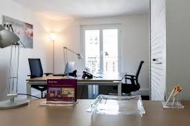 bureau de poste opera location coworking et centre d affaires 9 75009 35m id