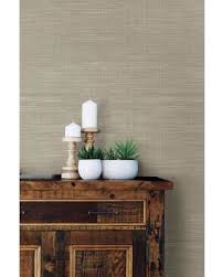 peel and stick grasscloth wallpaper hot spring deals 32 off brewster home fashions wheat grasscloth