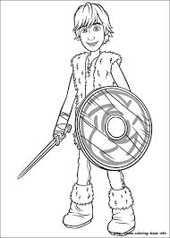 dragon coloring pages info how to train your dragon coloring pages on bookinfo coloriage astrid