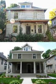 Nicole Curtis Homes For Sale by Rehab Addict Minnehaha House Sold Peeinn Com