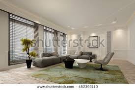 Ceiling Stock Images RoyaltyFree Images  Vectors Shutterstock - Apartment ceiling design