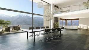 30 perfect bill gates home interior design rbservis com