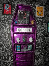 best 25 monster high decorations ideas on pinterest monster