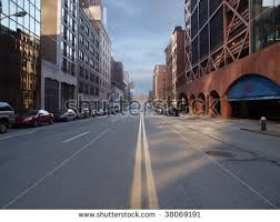 city street stock images royalty free images u0026 vectors shutterstock