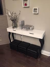Narrow Console Table Ikea Sideboards Glamorous Dining Console Table Dining Console Table