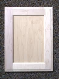 Make Raised Panel Cabinet Doors by Making Raised Panel Cabinet Door Cabinet Doors