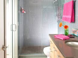 teenage bathroom ideas bathroom bathroom design image ideas simple simple home designs