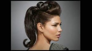 kosmos hair salon 1 in jupiter florida youtube