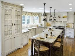 small country kitchen design ideas country kitchen designs home planning ideas 2018