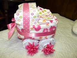 princess tiana baby shower decorations zone romande decoration