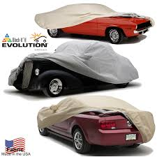 2010 dodge challenger car cover car covers chrome automotive products for luxury and