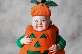 Baby Halloween Costumes 9 12 Months Halloween Costumes 9 12 Months Uk Goshowmeenergy