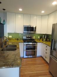 Kitchen Remodels Before And After by Kitchen Remodel Before And After Part 3 U2013 Future Expat