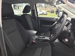 vehicle stock conrad ford