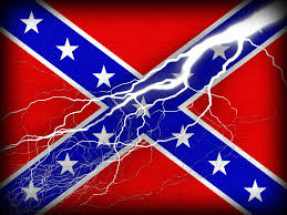 New Rebel Flag Confederate Flag Wallpapers Pictures Images
