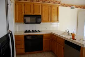 L Shaped Kitchen Layout With Island by Smashing L Shaped Kitchen As Wells As Island Plans Plus Small L