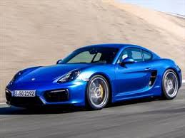 porsche cayman pricing 2016 porsche cayman gts car prices kelley blue book