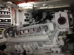 mtu engines archieven vimo trading co b v deutz mwm diesel