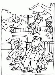 alligator coloring pages wheels coloring page new coloring page pin wheels