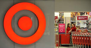 sexual violence reports in target spike after transgender bathroom