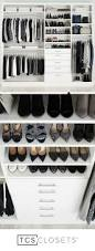 Small Bedroom With Walk In Closet Ideas Best 25 Pax Closet Ideas On Pinterest Ikea Walk In Wardrobe