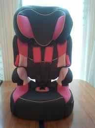 siege auto axiss isofix car seat nania siege auto way 9kg 36kg or15kg 36 kg universal