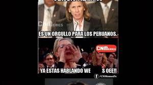 Memes De Peru Vs Colombia - memes de per禳 vs colombia youtube