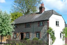 Manor Cottages Burford by Manor Cottage Shalbourne Wiltshire Cottages Holidays Cottages