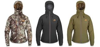 the hottest women u0027s hunting gear from shot outdoor life